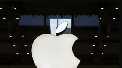 Qualcomm и Apple положили конец патентным разбирательствам
