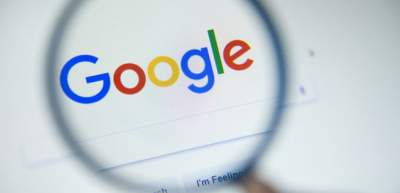 Google уберет большую часть рекламы из Chrome