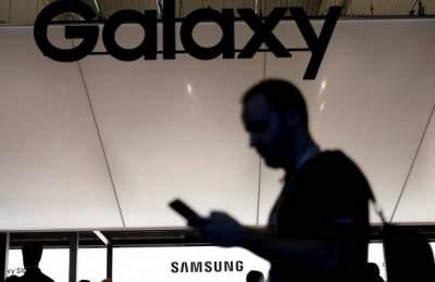 В Samsung ответили на сообщения о проблемах Galaxy Fold