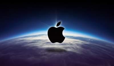 Apple представит крупные обновления своих операционных систем