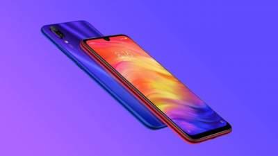 В Украине стартовали продажи Xiaomi Mi 9 SE