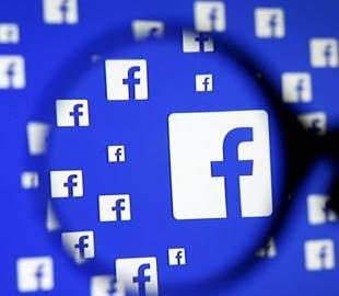 Facebook разрабатывает собственный голосовой ассистент
