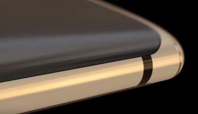 Concept Creator представили концепт Samsung Galaxy Note 10