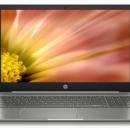 HP представила хромбук за 450 долларов