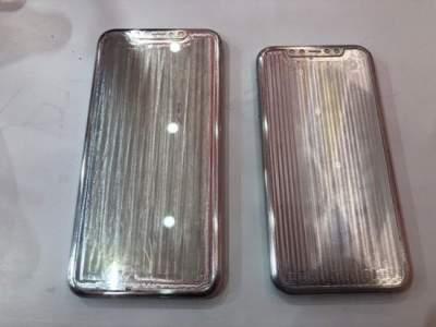 iPhone 11: раскрыты новые подробности