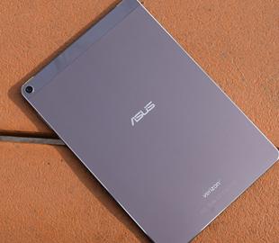 Asus прекращает продажи планшетов