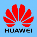Huawei представила новый бренд