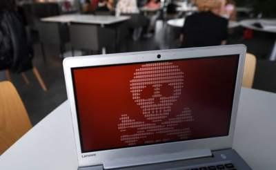 Британский Центр кибербезопасности рассказал, какие пароли легко взломать