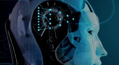 Искусственный интеллект спасет от термоядерной катастрофы