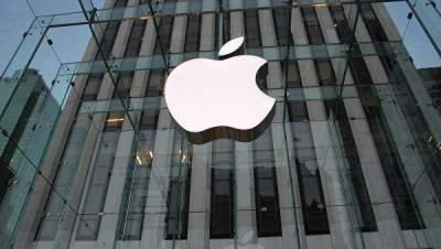 Apple отзывает опасные для здоровья адаптеры