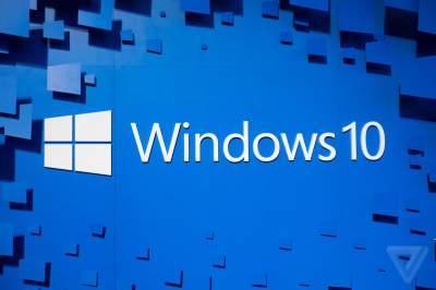 Microsoft заявила о проблемах с обновлением Windows 10
