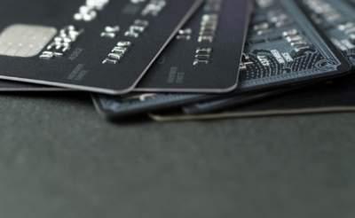 Xiaomi презентует собственную кредитную карту