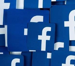 Facebook вводит ограничения на работу некоторых приложений