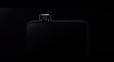 Xiaomi готовит к анонсу флагман Redmi Х