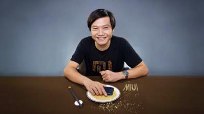 Xiaomi Mi 9 получит новую функцию
