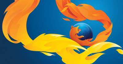 Mozilla выпустит новый мобильный браузер Fenix