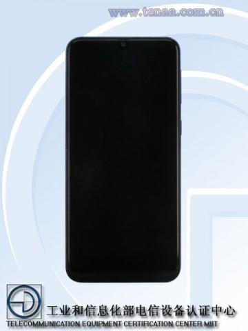 Инсайды #1690: OnePlus 7 Pro, Sony Xperia 1 Compact, Samsung Galaxy A30e