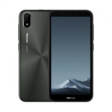 Клон YotaPhone и другие смартфоны Hisense уже в России (цены)