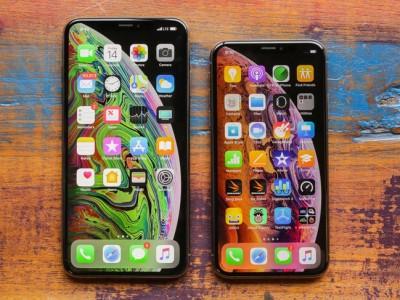 Инсайды #1702: Redmi Y3, OnePlus 7, 5G-смартфон от Apple