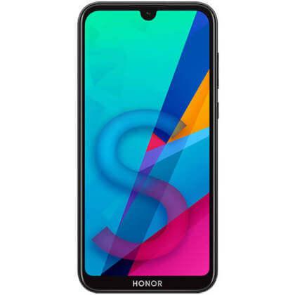 Honor готовит бюджетник 8S с 5,7-дюймовым IPS-экраном и чипом MediaTek Helio A22