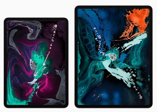 Пользователи iPad Pro массово жалуются на проблемы с сенсором