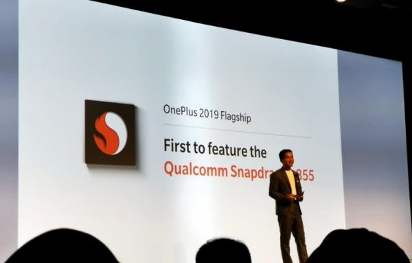 Будущее OnePlus: без складного смартфона, но с ТВ, авто и «облаком»