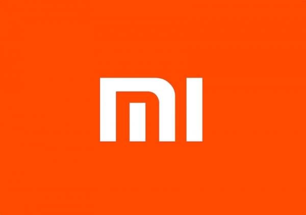 Xiaomi работает над двумя смартфонами с чипами Snapdragon 855 и выдвижными фронтальными камерами