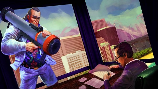 Epic Games откажется отэксклюзивов, если Valve уступит разработчикам