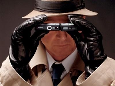 Госдума приняла законопроекты по классификации шпионских товаров