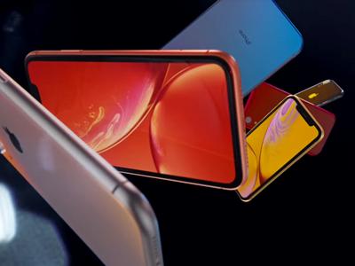 Опрос: важен ли для вас цвет смартфона?