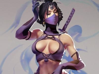 Mortal Kombat 11 показала лучший старт за всю историю серии