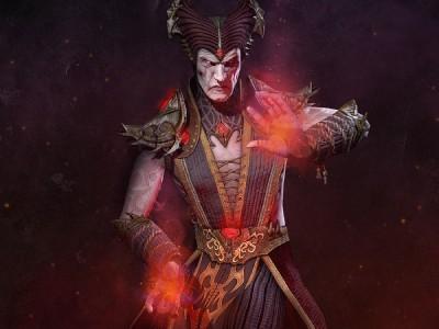 Геймеров взбесили гринд и микротранзакции в Mortal Kombat 11