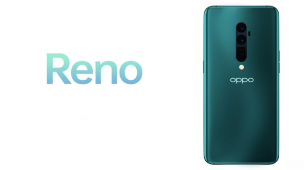 В сети появились характеристики камеры флагмана Oppo Reno