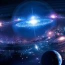 Учёные обнаружили самую первую молекулу во Вселенной