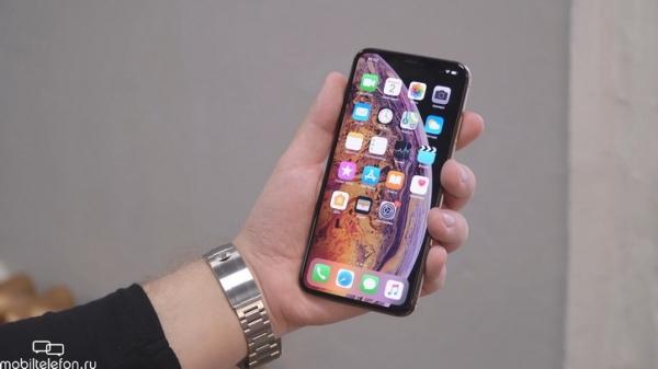 Apple и Qualcomm договорились: мир, дружба, 5G