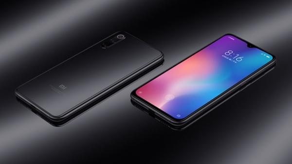 Xiaomi Mi 9 SE появился в продаже в Европе (цена)