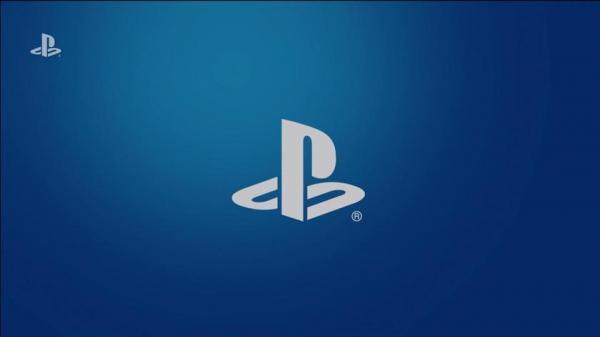 Sony добавила смену имени вPlayStation Network, ивот как это сделать