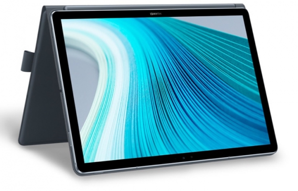 Анонс Huawei Matebook E 2019 – ноутбук-планшет на Snapdragon 850