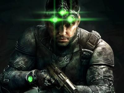 Глава Ubisoft намекнул на возвращение одного из лучших стелс-экшенов всех времён