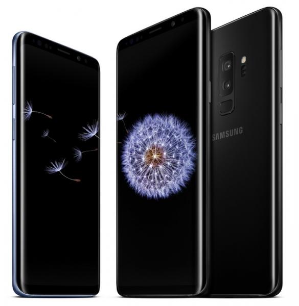 Скидки на iPhone и Samsung в МТС и «Билайне» продолжаются