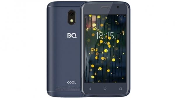 BQ первым из российских брендов вводит электронную гарантию