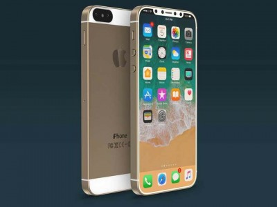 Инсайды #1695: Vivo Y17, Apple iPhone XE, NVIDIA GeForce GTX 1650, Meizu 16s
