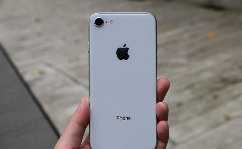 Инсайды #1694: Lenovo Z6 Pro, HONOR 20 Pro, «новый» смартфон Apple