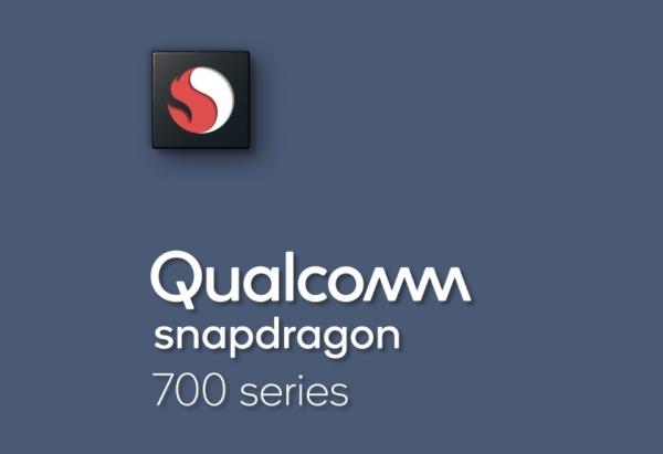 Qualcomm готовит 7-нанометровый процессор Snapdragon 735 со встроенным модемом 5G