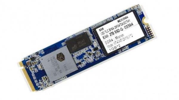 Sony PlayStation 5 получит сверхмощный процессор AMD Ryzen и графику Radeon Navi
