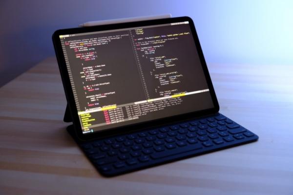 iOS 13 превратит iPad в ноутбук