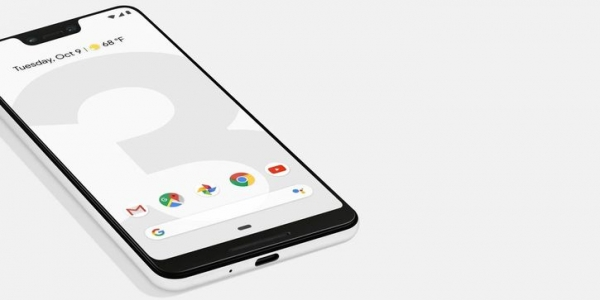 Цены Google Pixel 3a и Pixel 3a XL от канадского ритейлера