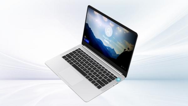 Honor MagicBook 2019 «засветился» на официальном сайте с чипом AMD Ryzen 5 3500U