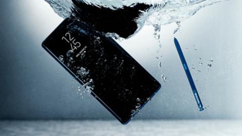 Инсайды #1685: Spotify в России, Samsung Galaxy Note10, 6К-монитор от Apple, OPPO Reno 10X Zoom