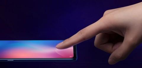 Улётный флагман: билет в подарок за предзаказ Xiaomi Mi9